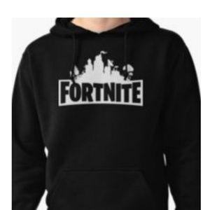 Other - Fortnite hoodie